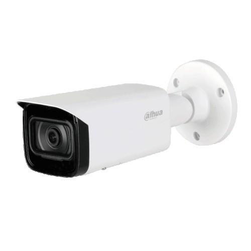 image dahua-ip-vaizdo-kamera-cilindrine-2-mp-36-mm-full-color-pro-ai-ipc-hfw5249t-ase