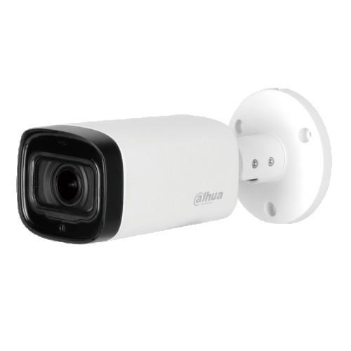 image dahua-hd-cvi-vaizdo-kamera-cilindrine-2-mp-zoom-ir-60m-hfw1230r-z-ire6