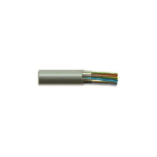 image daugiavielis-kabelis-varinis-alavuotas-6x022-ka6