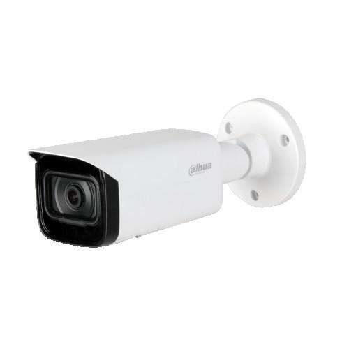 image dahua-ip-vaizdo-kamera-cilindrine-pro-ai-full-color-4-mp-36-mm-ipc-hfw5449t-ase-ni
