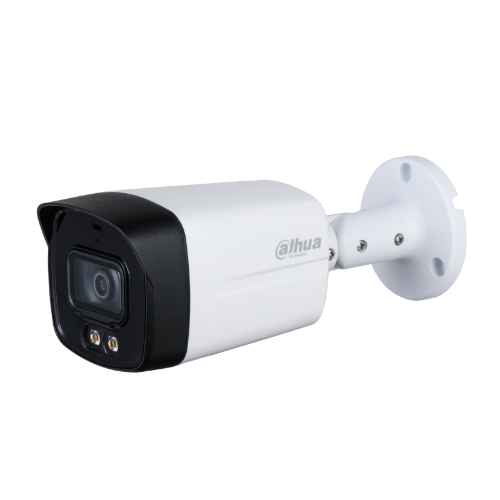 image dahua-hd-cvi-kamera-cilindrine-5-mp-36-mm-led-40-m-hfw1509tlm-a-led