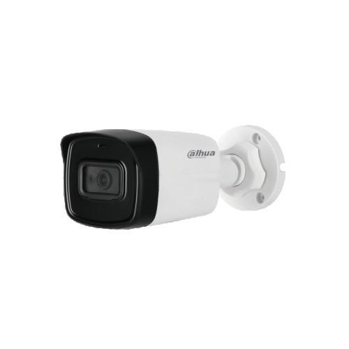 image dahua-hd-cvi-vaizdo-kamera-cilindrine-2-mp-28-mm-hac-hfw1200tl-s4
