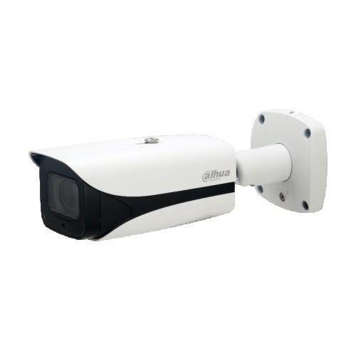 image dahua-ip-vaizdo-kamera-cilindrine-pro-ai-5-mp-zoom-ir-120m-ipc-hfw5541e-ze
