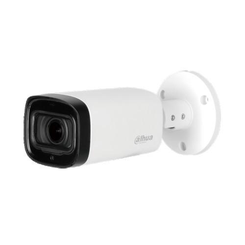 image dahua-hd-cvi-vaizdo-kamera-cilindrine-5-mp-zoom-ir-60m-hac-hfw1500r-z-ire6-a