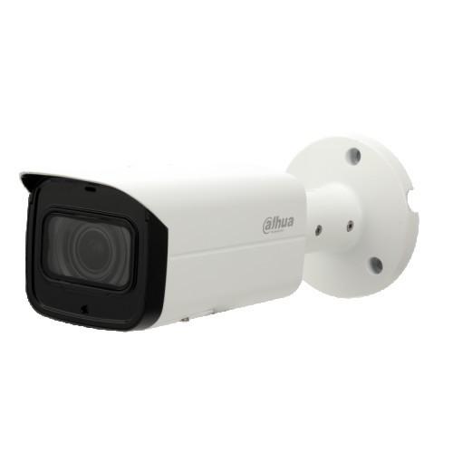 image dahua-ip-vaizdo-kamera-cilindrine-6-mp-36-mm-hfw4631t-ase