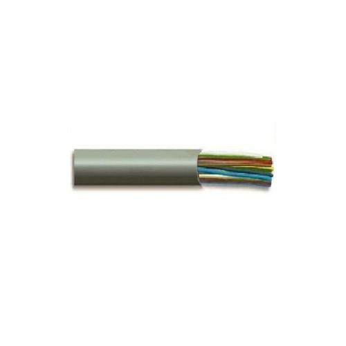 image daugiavielis-kabelis-varinis-alavuotas-4x022-ka4