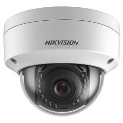 image hikvision-ds-2cd1141-i-f4
