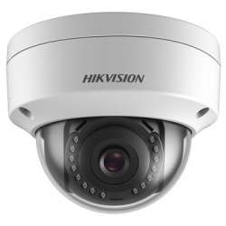 image hikvision-dome-ds-2cd1143g0-i-f4