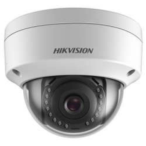 image hikvision-dome-ds-2cd1743g0-iz-f28-12-kinija