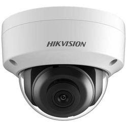 image hikvision-ds-2cd2143g0-i-f28