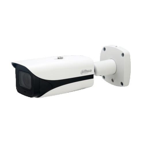 image dahua-ip-vaizdo-kamera-cilindrine-pro-ai-5-mp-zoom-ipc-hfw5541e-z5e