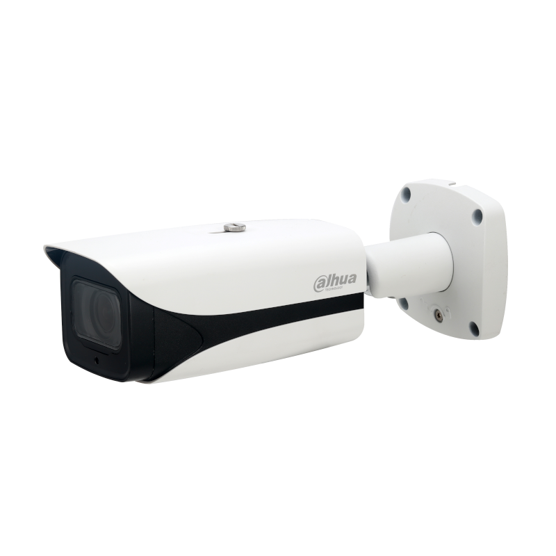 image dahua-ip-vaizdo-kamera-cilindrine-pro-ai-2-mp-zoom-ir-50-m-ipc-hfw5241e-ze