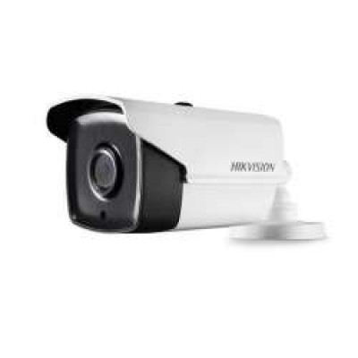image hikvision-turbo-hd-ds-2ce16c0t-ir5-f28