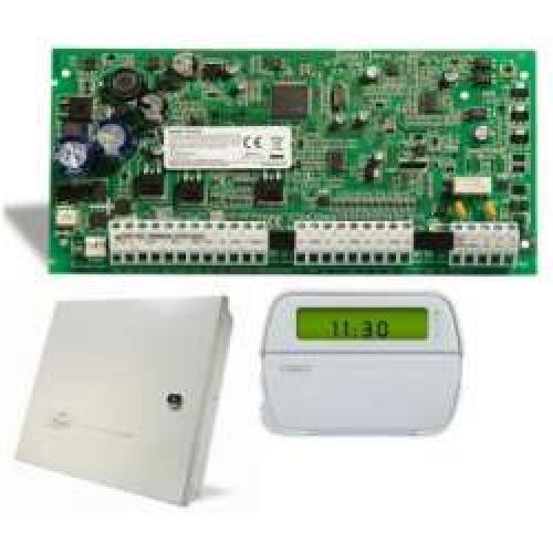 image dsc-apsaugos-sistemos-rinkinys-pc1616e7h