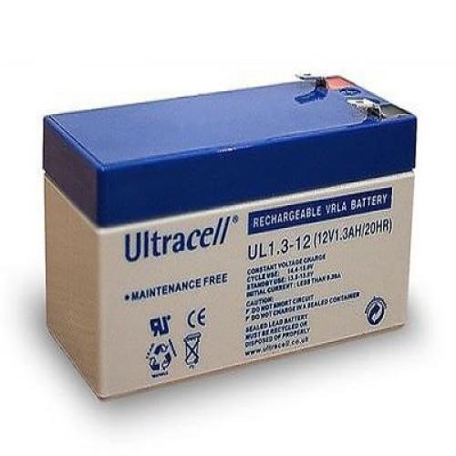 image akumuliatorius-ultracell-1-3ah-12v