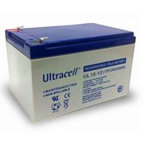 image akumuliatorius-ultracell-12-0ah-12v