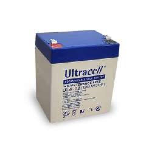 image akumuliatorius-ultracell-4-0ah-12v