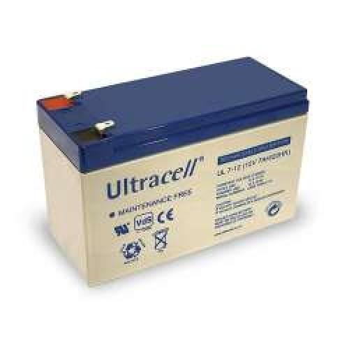 image akumuliatorius-ultracell-7-0ah-12v